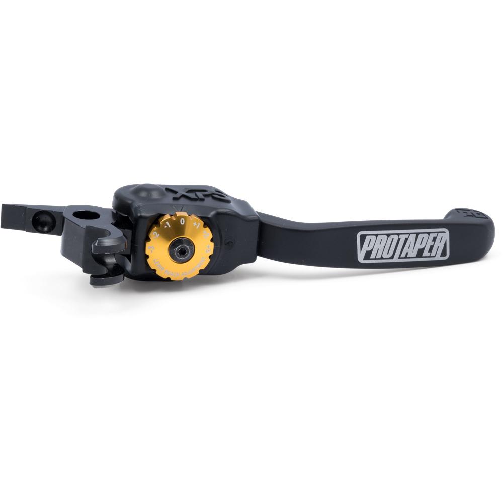 ProTaper Profile Perch Replacement Lever Black 024104